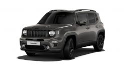 Jeep Renegade 1.0 T3 Night Eagle