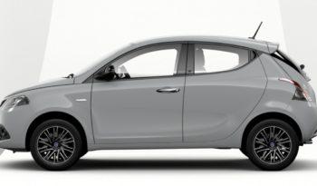 Lancia Ypsilon Ecochic 1.0 Hybrid S&S Gold completo